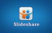 slideshare-300x192